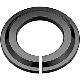 "Reverse Twister Crown Race Ring 1.5"" - 1 1/8"""